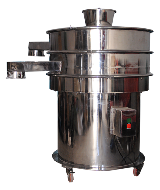 Cup Based Filling Machine